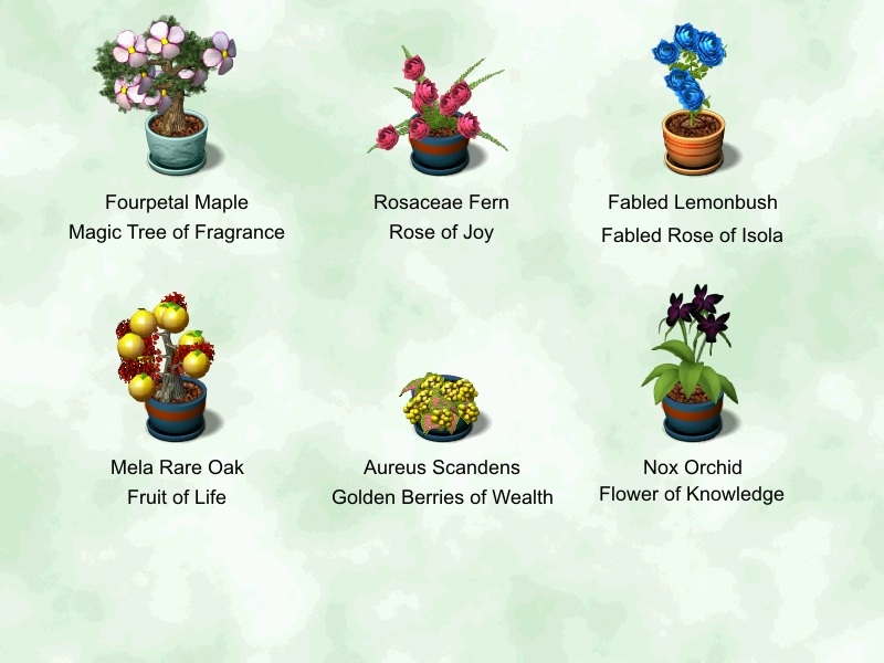 Download Unlocked Version Plant Tycoon New Version